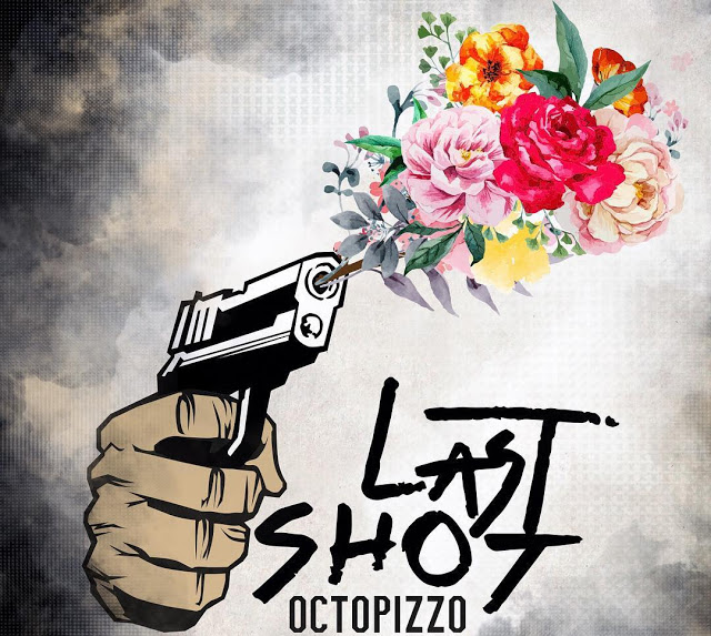 Image result for octopizzo last shot