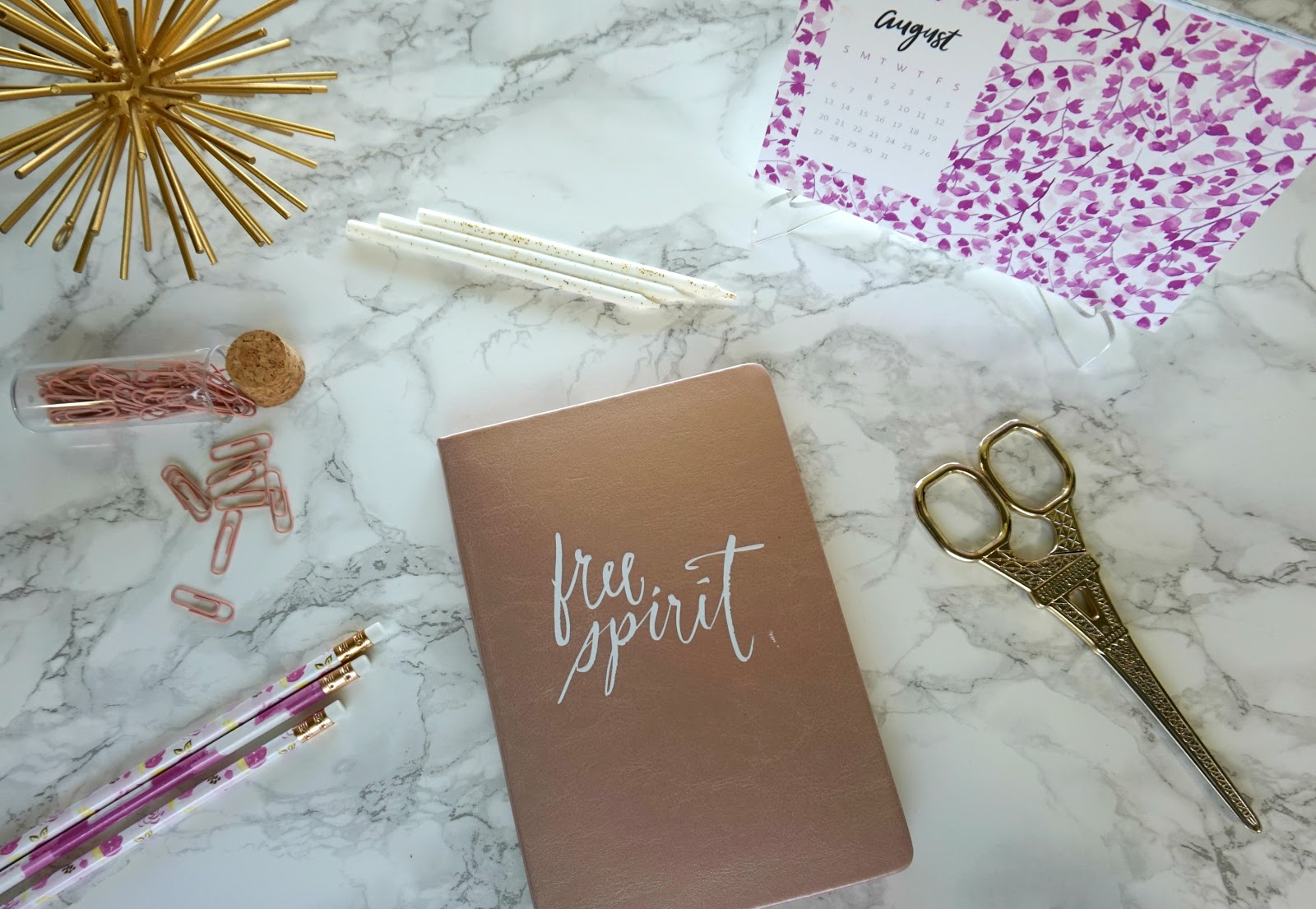 Best Lifestyle Monthly Subscription Box Service | August POPSUGAR Must Have Box // Beauty With Lily, A West Texas Beauty, Fashion & Lifestyle Blog