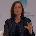 Cryptocurrency the 'Right Next Step in the Space of Currency': Nasdaq CEO