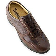 Masaltos Zapatos de Hombre con Alzas Que Aumentan Altura Hasta 7 cm. Fabricados EN Piel. Modelo Carrara