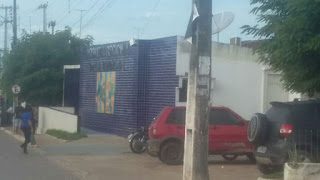 Criança de 1 ano morre engasgada com pedaço de maçã, na Paraíba