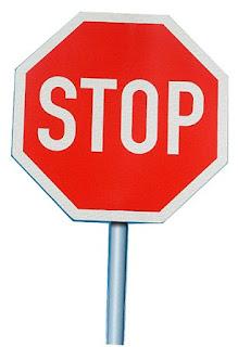 Hentikan bullying meteran cerdas: Kami mengungkapkan katalog trik kotor yang digunakan perusahaan-perusahaan listrik untuk memaksa kami beralih ke meter digital