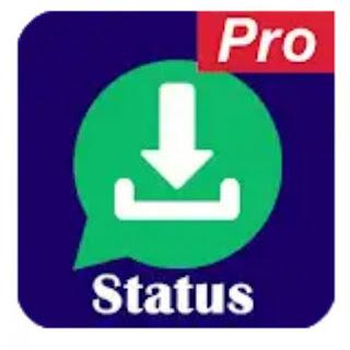 تحميل Pro Status download Video Image status download v1.1.0.6 (Paid) APK