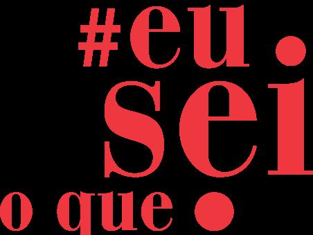 Promoção Editora Arqueiro: #EuSeiOQueVi - A Mulher na Janela
