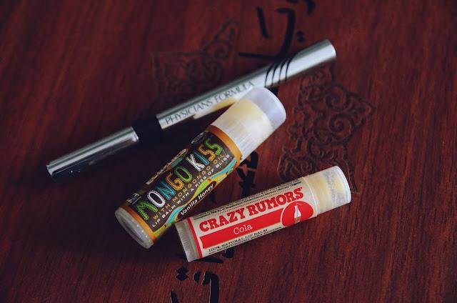 balsam buze iherb tus physicians formula