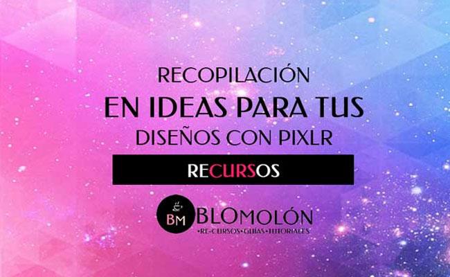 ideas_recursos