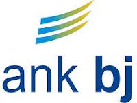 LOWONGAN KERJA TERBARU BANK BJB MEI 2017