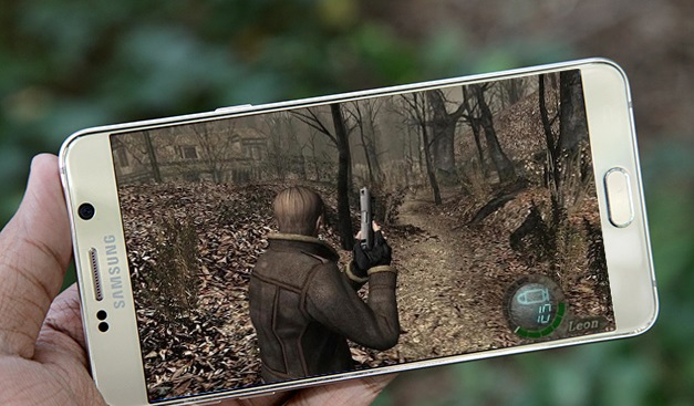 أفضل طريقة لتشغيل ألعاب 2 playstation على هاتفك الأندرويد
