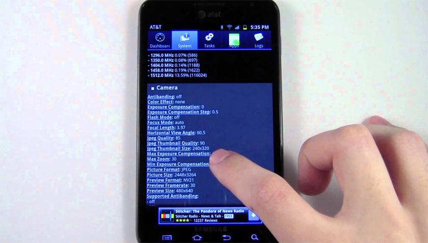 Cara Terbaru Cek Processor HP Android Secara Akurat dengan Mudah