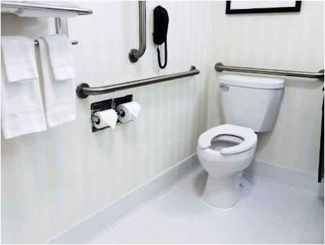 Secrets to Bathroom Remodeling Ideas For Elderly