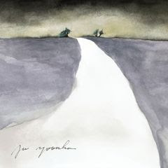 Download Joo Yoon Ha, Jang Yoon Joo - 낯선 꿈 (Strange Dream) [MP3]