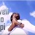Video Mpya   Best Nasso-Ukweli uko wapi