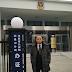 被北京市公安局石景山分局以涉嫌妨碍公务罪刑事拘留的北京余文生律师 看守所以案件正在办交接为由拒绝律师会见及家属存钱
