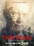 Thị Trấn Twin Peaks Phần 1 - Twin Peaks: The Return Season 1