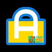 App Hoarder Pro APK