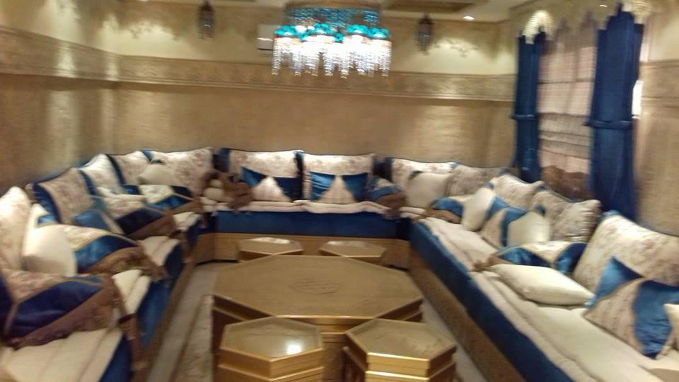 شركة نقل عفش في مكة المكرمة