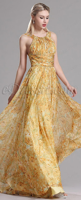 http://www.edressit.com/halter-neck-yellow-printed-summer-boho-evening-dress-x07153924-_p4644.html