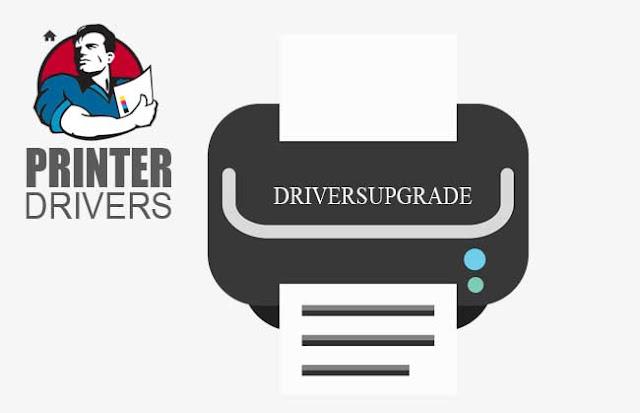 Printer Driver HP Envy 4500 Download
