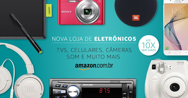amazon-no-brasil-eletronicos