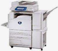 Xerox WorkCentre 7328 Printer Driver