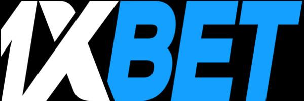 BONUS 1XBET REGISTRATION CODE PROMO APK DOWNLOAD - PRONOSTICS SPORTIFS