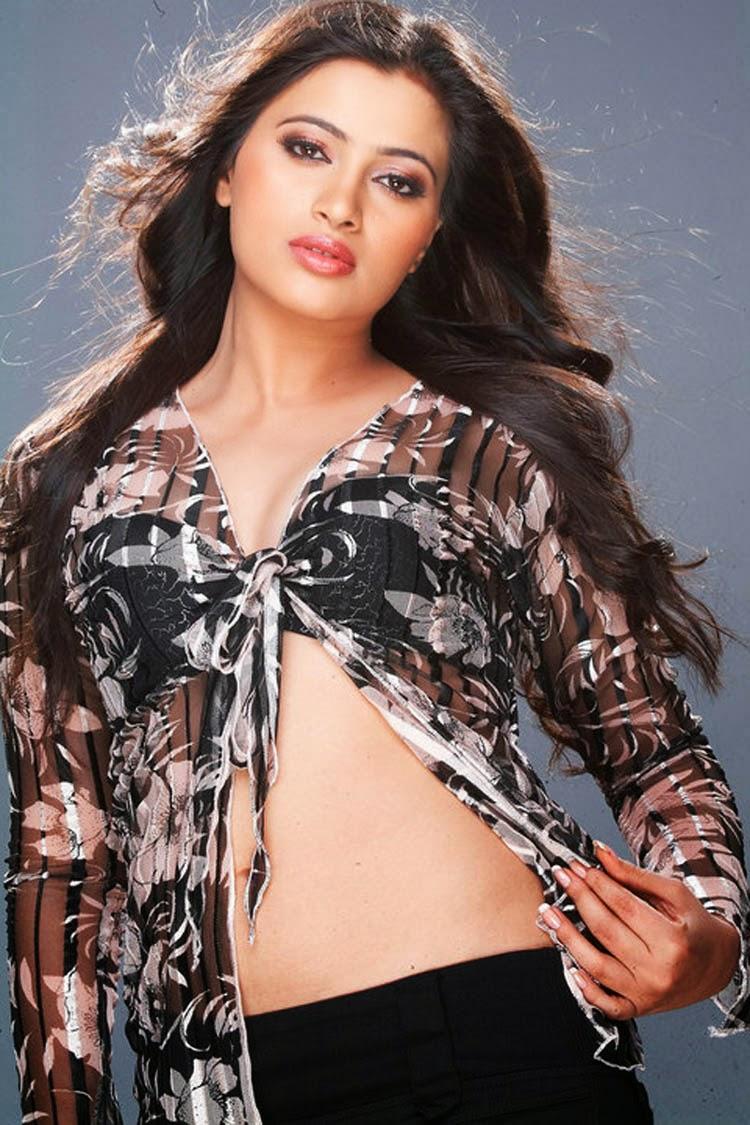 Navneet Kaur Rana Hot Photoshoot New Gallery Shiner Photos