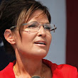 Palin accuses Obama of 'shuck and jive shtick' | The Ticket - Yahoo! News