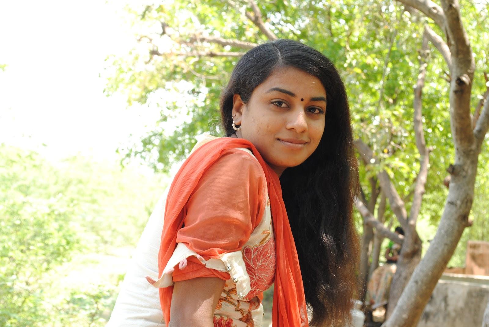 ethir sevai tamil movie heroin hot spicy stills
