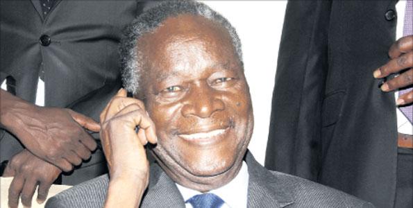 Nicholas Biwott dead net worth rich devil worshipper murder robert ouko