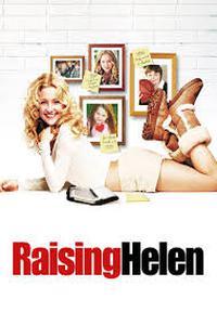 Raising Helen (2004) Movie (Dual Audio) (Hindi-English) 480p | 720p