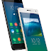 Zuk Z2 Pro is surely an Android flagship worthy in the title
