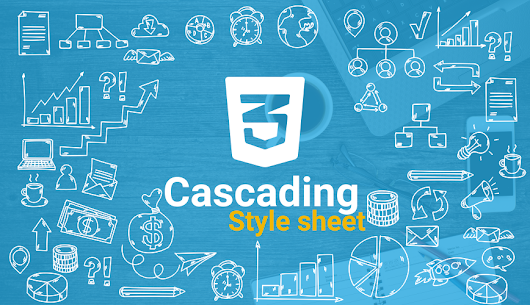 Cascading Style Sheets (CSS programming language)