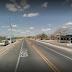 Polícia Rodoviária Federal prende caminhoneiro com documento falso em Cajazeiras