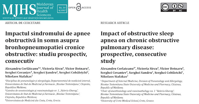 https://www.researchgate.net/publication/323289116_Impact_of_obstructive_sleep_apnea_on_chronic_obstructive_pulmonary_disease_prospective_consecutive_study