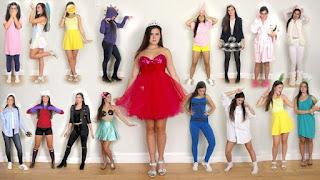 diy-halloween-costumes-ideas