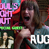 GHOUL'S NIGHT OUT: The Final Girls of Texas Chainsaw Massacre 💀 Women of Horror Livestream #20