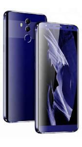 viggo m10 smartphone