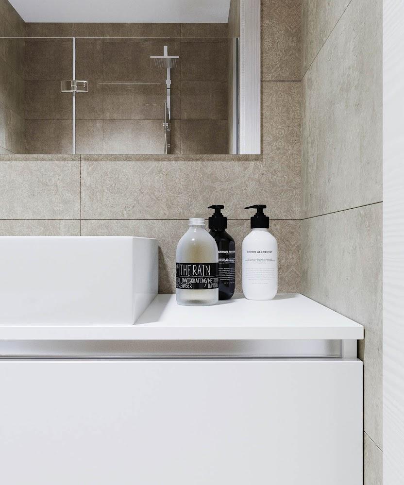 simple-sink-design