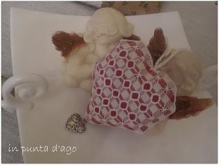 http://silviainpuntadago.blogspot.com/2011/03/blog-post_16.html