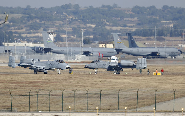 face - Lovitura de stat a lui Onan si pizdificarea lui Erdogan sultan F-turkeyjets-a-20151218