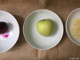 ingredientes-principales-piña-remolacha-manzana
