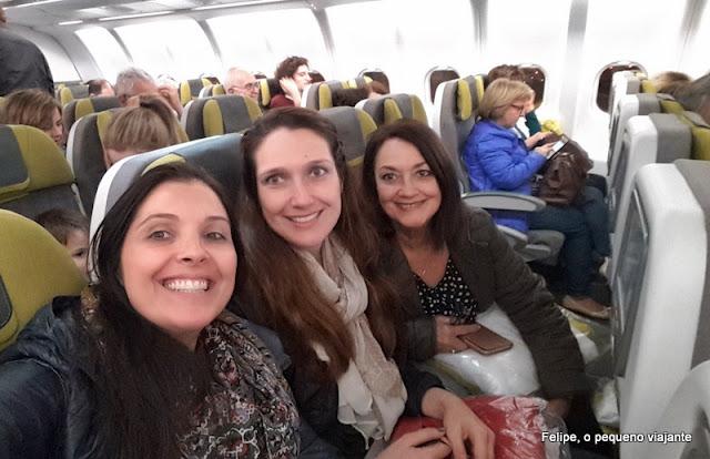 Portugal: roteiro de viagem de 2 semanas com custos