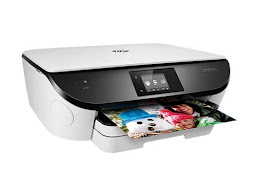HP Envy 5661 Driver Download and Setup