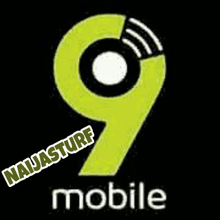 Anonytun settings for etisalat