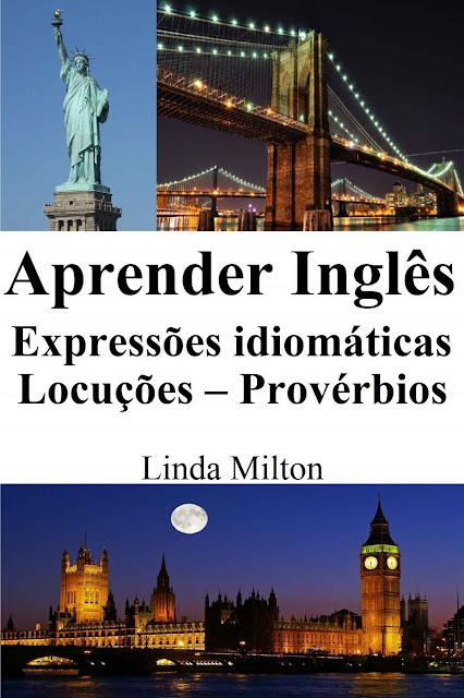 Aprender Inglês - Linda Milton.jpg