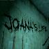 JOANAS LIFE COMPLETO PC