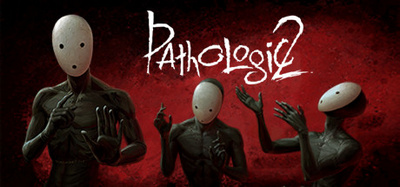 Pathologic 2 The Marble Nest-HOODLUM