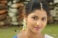 Maayamahal heroine Greeshma Photo Shoot HeyAndhra