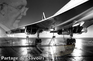 http://avionconcordepartagesavoir.blogspot.fr/
