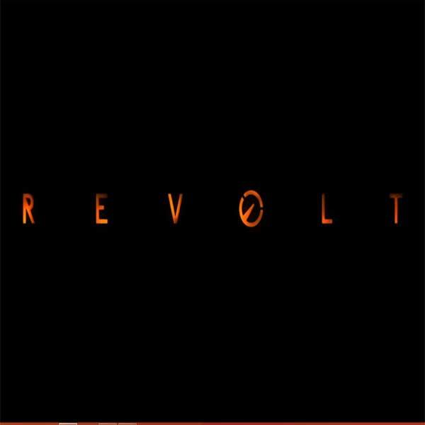 Revolt, Revolt Synopsis, Revolt Trailer, Revolt review, Poster Revolt